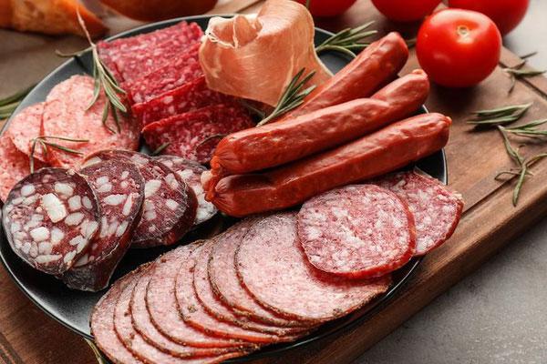 4 thói quen ăn thịt rút ngắn tuổi thọ của bạn cần biết
