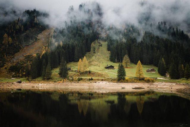 5 xu hướng du lịch hậu Covid