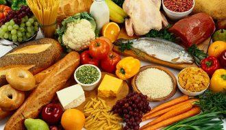 7 loại thực phẩm tốt cho sức khỏe nên đưa vào thực đơn