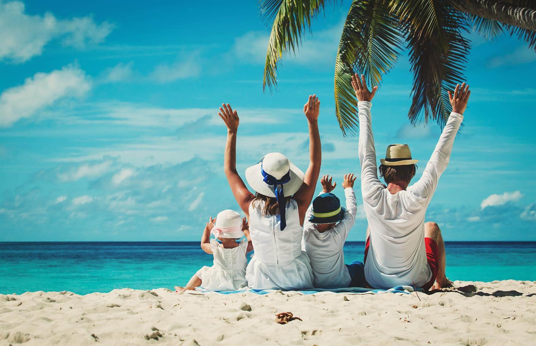 Người Việt có sẵn sàng đi du lịch trở lại?